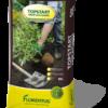 Beuken en Aanplant grond 50L (Topstart)